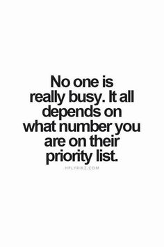 100 Inspirational and Motivational Quotes of All Time! is part of Relationship quotes - Positive quotes about strength, and motivational Now Quotes, True Quotes, Great Quotes, Quotes To Live By, Motivational Quotes, Funny Quotes, Being Busy Quotes, Quotes Inspirational, Making Time Quotes