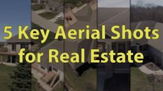 #VR #VRGames #Drone #Gaming 5 Key Aerial Shots for Real Estate to get with your Drone 5 Essential Drone Shots for Real Estate, 5 Important Drone Shots for Real Estate, 5 Key Aerial Shots for Real Estate, Aerial, Aerial Real Estate Shots, aerial video, Aerial Video for Real estate, drone, Drone Shots for Real Estate, Drone video for Real estate, Drone Video Tips, Drone Videos, Drones, drones for real estate, How to Improve Drone Videos, How to make better Drone VIdeos, How to