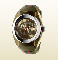 gucci sync extra large online exclusive watch