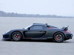 Top 10 Matte Super Sports Cars   Crnchy