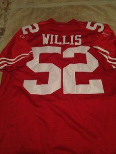 37d2f2456 37 Best Cheap Nike NFL San Francisco 49ers Football Jersey Sale ...