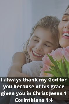 Best HD Images with mother's day quotes 2021 Mothers Day Images, Mothers Day Quotes, Mom Quotes, Best Mother, Hd Images, Christ, Top, Momma Quotes, Background Images Hd