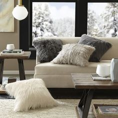 Free Shipping On Orders Over $45 At Overstock.com   Your Online Home Decor  Outlet Store!