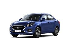 Find yearwise Maruti suzuki Dzire used car price online on Orange Book Value. Select trim and explore price list of all second hand Maruti suzuki Dzire 2017 cars and get complete pricing report at no cost within 10 seconds. Online Car Rental, Best Car Rental, Luxury Car Rental, Luxury Cars, Maruti Suzuki Cars, Orange Book, Used Car Prices, Book Value