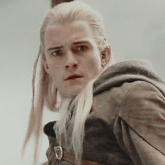 Thranduil, Legolas, Nowhere Boy, Alfred The Great, Movies For Boys, Iconic Movies, Lily Collins, David Tennant, Aesthetic Photo