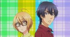 The 15 Most Underrated Romance Anime You Should Check Out High School Romance Anime, Funny Romance, Plastic Memories, Good Anime Series, Love Stage, Sad Movies, Laughing And Crying, Popular Anime, Tsundere