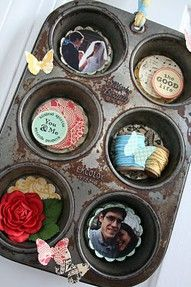 and i already have one of these very old tins