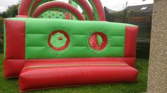 Bouncy Castle Hire, Dublin, Castles, World, Gallery, Party, Fun, Kids, The World