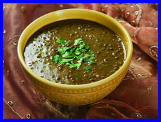 cooking lentil recipe-#cooking #lentil #recipe Please Click Link To Find More Reference,,, ENJOY!!
