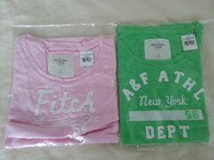꿀쭝키의 쿠팡 티셔츠
