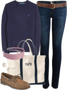"""""""Wishing for Winter"""" by classically-preppy ❤ liked on Polyvore"""