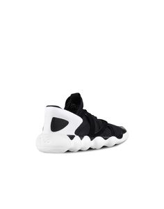 the best attitude 683f5 d0cee  Y 3 KYUJO LOW Sneakers   Adidas Y-3 Sito Ufficiale