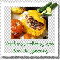 ¡Calabacín a tope! - Come conmigo el blog de Palmira Snack Recipes, Snacks, Relleno, Sushi, Blog, Chips, Ethnic Recipes, Palmyra, Vegetable Garden