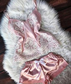 Your Opinions { which one do you like } . Cute Sleepwear, Sleepwear Women, Lingerie Sleepwear, Lingerie Set, Loungewear, Nightwear, Lingerie Outfits, Pretty Lingerie, Beautiful Lingerie