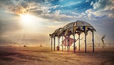 Trey-Ratcliff-burning-man-photography-6