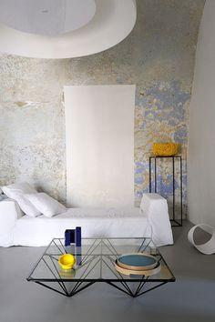 Capri Suite, Italy