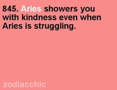 There's tons more top rated Aries-horoscope info and content at the web's best free astro resource. Aries Zodiac Facts, Aries Astrology, Aries Quotes, My Zodiac Sign, Aries Horoscope, Quotes Quotes, Aries Ram, Aries Love, Leo And Sagittarius
