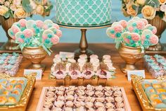 http://moms.inspireblog.com.br/wp-content/uploads/2015/03/festa-infantil-casa-de-bonecas-joy-in-the-box-inspire-mfvc-12.jpg