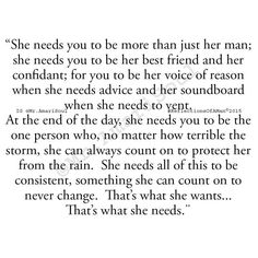 Couldn't Have Said It Any Better. & Hopefully My Next Boyfriend Doesn't End Up Being A Piece Of Shit Like My Ex.