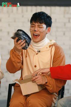 Woozi, Jeonghan, Wonwoo, Seventeen Going Seventeen, Mingyu Seventeen, Kim Min Gyu, Solo Photo, Adore U, Pledis 17