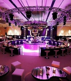 Four Seasons Hotel Istanbul at the Bosphorus transformed its ballroom into a lively night club for this event. Hookah Lounge Decor, Meeting Venue, Evergreen Forest, Ballrooms, Four Seasons Hotel, Night Club, Istanbul, Chandelier, Ceiling Lights
