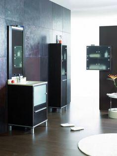 mueble poseidón composición 1 - arte y baño - muebles de lucena ... - Muebles Bano Lucena