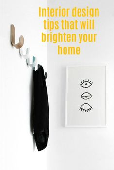Interior design tips that will brighten your home - some lovely tips and trcks for a fabulous home design 2018 Beautiful Bathrooms, Beautiful Kitchens, Easy Woodworking Projects, Beautiful Space, Beautiful Homes, Interior Design Tips, Simple House, House Design, Budget