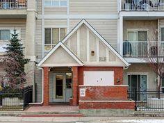 #303 44 6a St Ne, $339,900 Bridgeland Home, C3655468 Calgary T2E 4A3