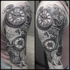"""193 Likes, 4 Comments - Ender Marquez (@alexgetink) on Instagram: """"cover up"""""""