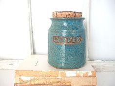 #vintage #coffee $24.00 @rhettdidnt #etsyfollow #brigteam