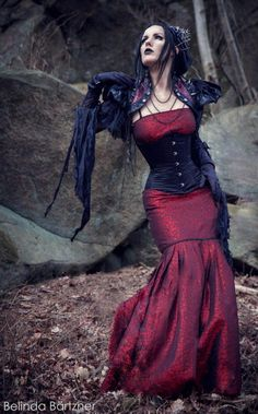1000 images about gothic on pinterest  victorian goth