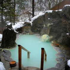 This looks so refreshing and relaxing. Who else loves this spa? #poolsoftupelo #swimmingpoolsoftupelo