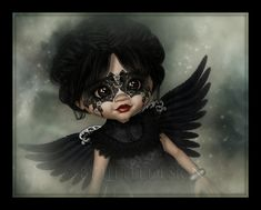 Poser, Posertubes, Tubes, Kits, Scrapkits, Elements, Papers, Backgrounds, Charactersets
