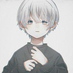 Anime Chibi, Anime Oc, Chica Anime Manga, Kawaii Anime, Kawaii Art, Dark Anime Guys, Cool Anime Guys, Handsome Anime Guys, Cute Anime Boy