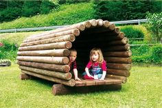 New Ideas Backyard Playground Toddler Outdoor Play Spaces – natural playground ideas