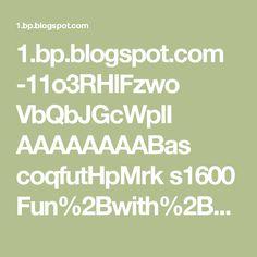 1.bp.blogspot.com -11o3RHlFzwo VbQbJGcWplI AAAAAAAABas coqfutHpMrk s1600 Fun%2Bwith%2BArrays%2B3.png