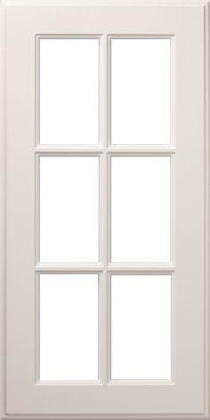 Mullion / Muntin Designs for Cabinet Door Frames with Glass Door Frames, Door Displays, Ocean Park, Cabinet Makers, Leaded Glass, Window Design, Custom Cabinets, Wood Species, Cabinet Doors