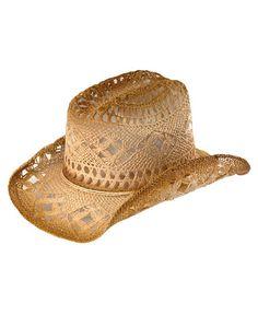 636f27756f3 Bullhide Kids  Summer Toyo Straw Cowboy Hat