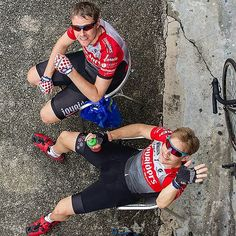 The PG Circuit Race.  #roadcycling #cycling #cyclewear #kitinspiration #mtb www.redwhite.cc  #redwhiteapparel #wymtm #shutuplegs #cycling #cyclist #ciclismo #bicicleta #bicycling #bicycle #strava #stravacycling #stravaproveit #velo #igerscycling #instabike #fitness #motivation