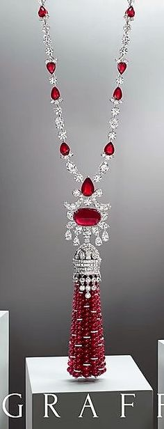 diamond-necklaces-featuring-the-finest-emeralds-rubies-and-white-diamonds-these-dynamic-tasselled