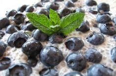 Warum Chia-Samen-Pudding mein Leben veränderte - Vegan News.de