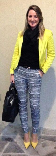 80 Ideas De Pantalones Entubados Ropa Casual Moda Para Mujer Ropa De Moda