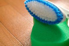 Egyetlen csodaszerrel kiválthatod a tisztítószereket! Cleaning, Home Cleaning