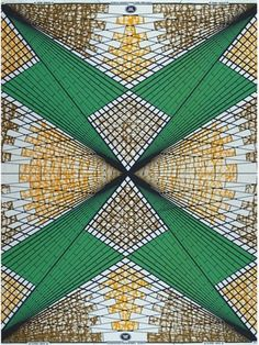 Product Information - Vlisco, distinctive African fabrics Textile Fiber Art, Textile Prints, Textile Patterns, Print Patterns, African Textiles, African Fabric, African Art, Abstract Pattern, Pattern Art