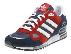 Adidas All originals Make Movies Addias Shoes, Mens Shoes Boots, Shoe Boots, Shoes Sneakers, Adidas Fashion, Sneakers Fashion, Fashion Shoes, Casual Sneakers, Casual Shoes
