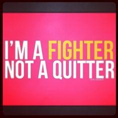 Fight#taebo #fitspo #fight #fit #workout #trainhard #weightloss #fitsporation #dontquit #beautinudi - @beautinudi- #webstagram