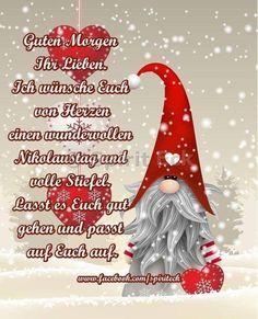 Christmas pictures Christmas K Merry Christmas And Happy New Year, Christmas Love, Christmas Pictures, Christmas Greetings, Christmas Crafts, Christmas Decorations, Christmas Ornaments, Holiday Decor, Christmas Graphics