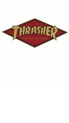 1107x1965 #thrasher #skate #usa #black #wallpaper #android #iphone