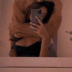 Cute Couples Photos, Cute Couple Pictures, Cute Couples Goals, Romantic Couples, Couple Photos, Teen Couples, Image Couple, Photo Couple, Love Couple