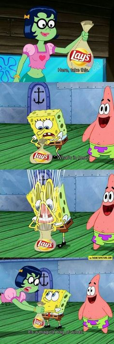 Memes Spongebob Funny Truths New Ideas Stupid Funny Memes, Funny Relatable Memes, Funny Posts, Funny Quotes, True Memes, Funny Stuff, Funny Comebacks, Funny Things, Memes Spongebob